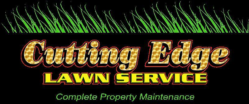 Cutting Edge Lawn Care for the Merrimack Valley for your landscaping needs